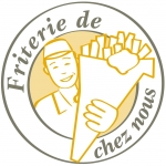 Une semaine de la frite, une idée bien belge…