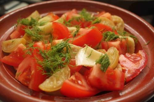 Tajine de boulettes de cabillaud au citron vert et fenouil (10).jpg