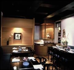 Samourai1.jpg