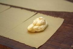 Caramels ricotta-orange façon suzette (4).jpg