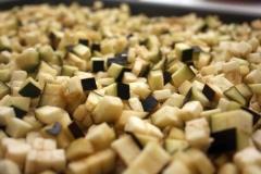 Raviolis de pomme de terre aux aubergines (2).jpg