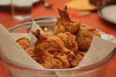 Raviolis chinois frits (31).jpg