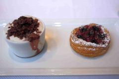 dessert JG.jpg