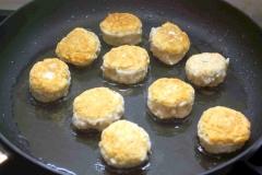 Tajine de boulettes de cabillaud au citron vert et fenouil (6).jpg