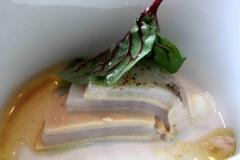 Saint-Jaques foie gras.jpg