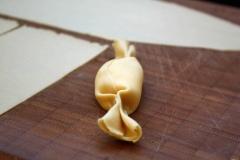 Caramels ricotta-orange façon suzette (5).jpg