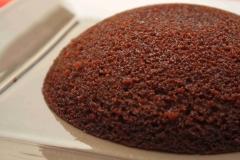 Marmelade pudding (17).jpg