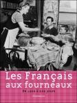 Les Français aux fourneaux.jpg
