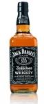 Jack Daniel's.jpg