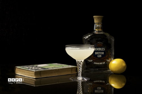 SIPS397 The Corpse Reviver #2.jpg