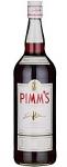 Pimm's.jpg