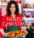 nigella-christmas.jpg