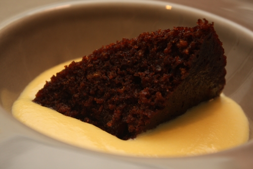 Marmelade pudding (55).JPG