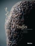 Truffes.jpg