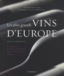 Les plus grands vins d'Europe.jpg