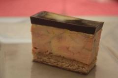 Foie gras maison.jpg