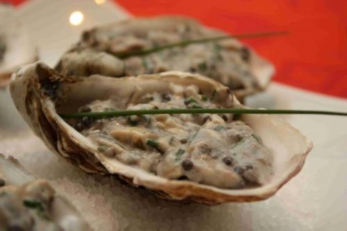 Tartare d'huîtres Gillardeau au caviar (9).jpg