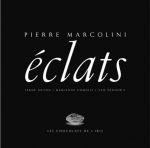 Eclats.jpg