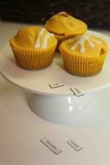Cupcakes limoncello1.jpg
