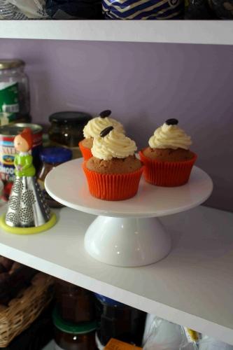 Cupcakes café vertical.jpg