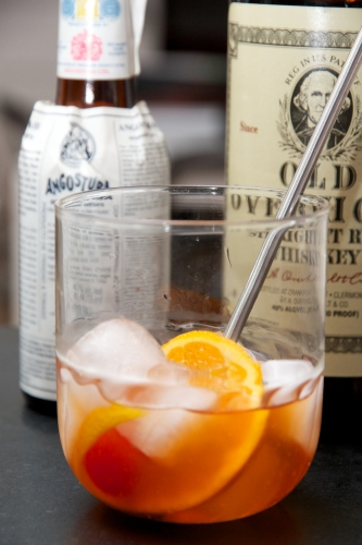cocktails,bourbon,whiskey,bitters