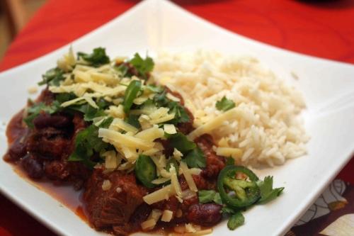Assiette de chili (3).JPG