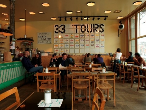 Café Modèle (4).jpg