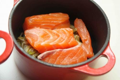 cocotte saumon.jpg