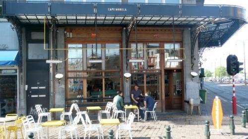 Café Modèle (6).jpg