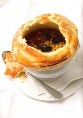 Soupe aux truffes.jpg