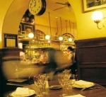 Brasseries.jpg