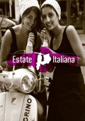 Estate Italiana chez Mmmmh!