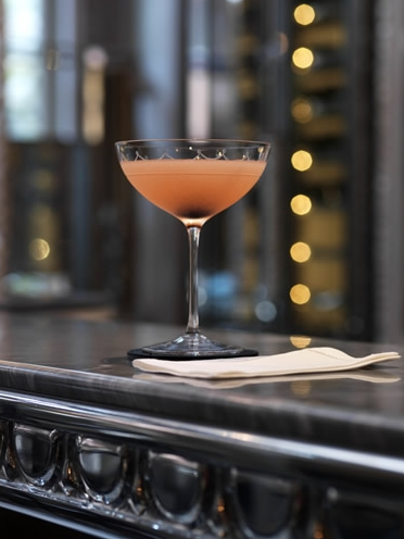 The Connaught Bar cocktail.jpg