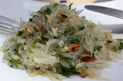 Salade de pommelo assiette1.jpg