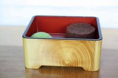 Nobu dessert.jpg
