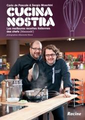 de Pascale & Moschini . Cucina nostra.jpg