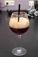 Cherry Coke Float5.jpg