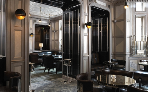 The Connaught Bar2.jpg