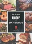 La Bible Weber du barbecue.jpg
