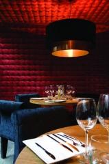 Concours Restaurant Week: clôturé