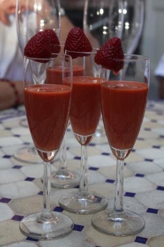 Gaspacho de fraises.jpg