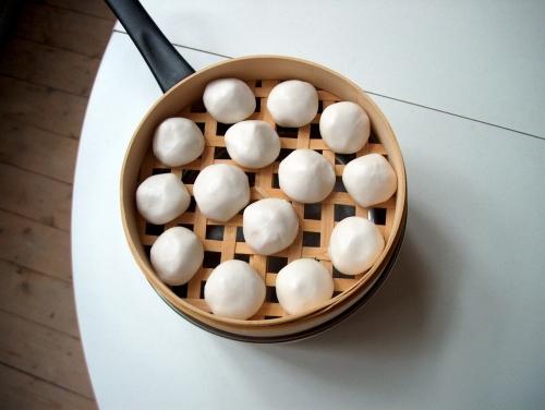 perles de coco.JPG