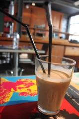 Café liégeois1.jpg