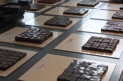 Chocolats2.jpg