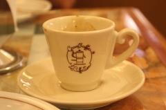 Caffettiera café 2.jpg
