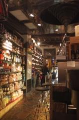 Rosciolli décor.jpg