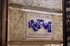 Roscioli logo.jpg
