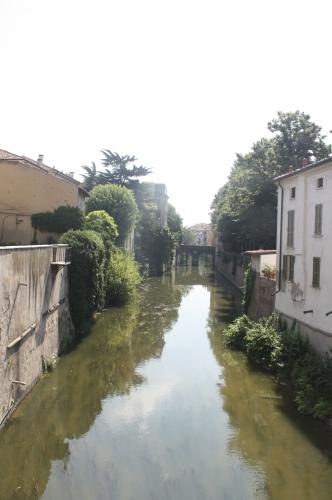 Italie 2010 (2753).JPG