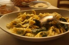 Italie 2010 (2689).JPG