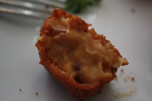 Croquettes aux crevettes cuites (6).JPG